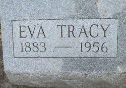Eva <i>Tracy</i> Tiff