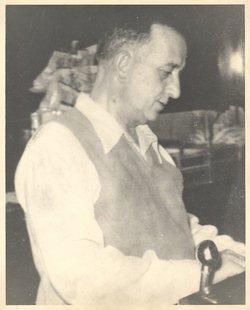 Salvatore Sam Alessi