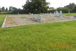 Baas Memorial Cemetery