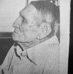 Albert Harrison Carrell