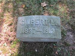 Gilbert L Green