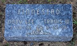 Dody Lee Finnestad