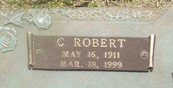 Charley Robert Bob Garrison