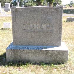 Julius H Draheim
