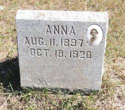 Anna Draheim
