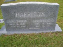 Henry Howard Harrison