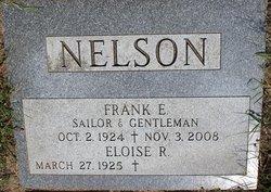 Elosie r Nelson