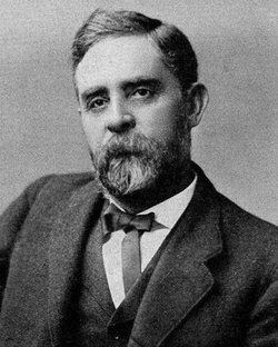John Thomas Kenworthy