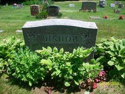 Lillian C Bishop