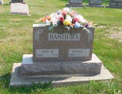 Ann M. Bandura