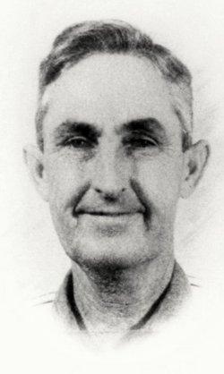 Charles Benjamin Mason