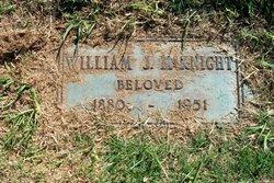 William Jackson McKnight