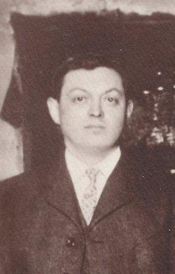 Paul Gustave Werner