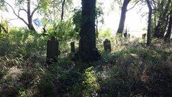 Herndon and Beauchamp Cemetery