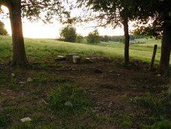 Breen Family Cemetery