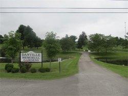 Danville Memorial Gardens