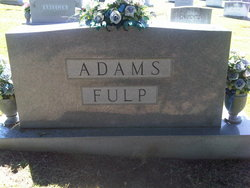 Ira Adams