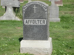 Emma Affolter