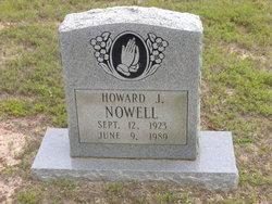Howard Johnson Nowell