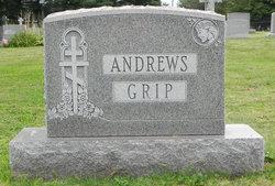 Andrew Andrews