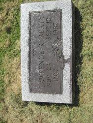 Lawrence R. Beaty