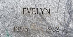 Margaret Evelyn <i>Bowen</i> Abplanalp