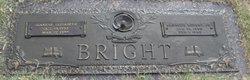 Broscoe Robert Bright, Jr