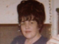 Margaret Jean <i>Day</i> Thompson