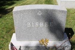 Margaret Lee <i>Henry</i> Bisbee