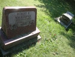 SMN William Wendell Wackerman, Jr