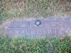 Thelma Evelyn <i>Stone</i> Daugherty
