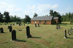 Ricetown Cemetery