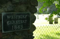 Westbury Cemetery