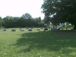 Loveless Cemetery
