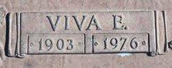 Viva Edna <i>Hicks</i> Blassingame
