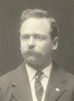 Ralph Pierce Wells