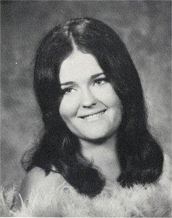 Vicki J. <i>(Hanson)</i> Brannan