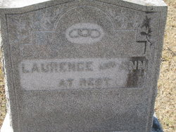 Laurence C Ferguson