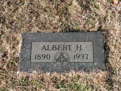 Albert H. Callin