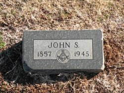 John S. Callin