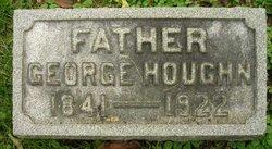 George Houghn