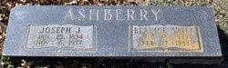 Joseph J. Ashberry