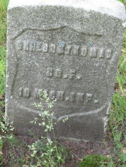 Henry Sheldon Thomas