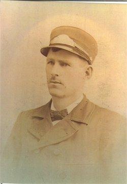 Edward Seth Kendall