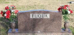 Dorothy Jean <i>Helmer</i> Fuqua