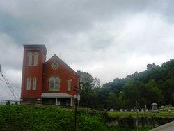 Hundred Cemetery