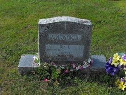 Carolyn N. Ainsworth