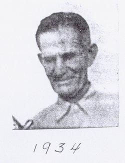 Joseph E. Hamblin