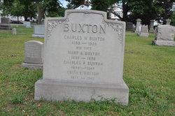 Charles W. Buxton