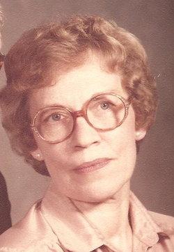 Gail <i>Johnson</i> Golla